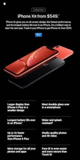 iPhoneXR-oldiPhonetradein
