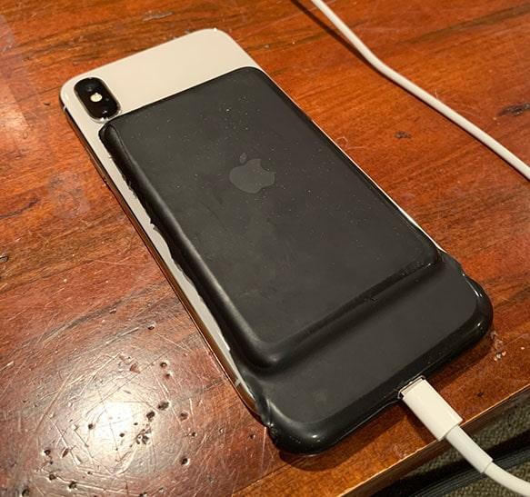 iPhonex-iPhone7-batterycase