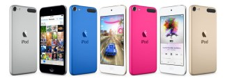 ipod-touch-6g