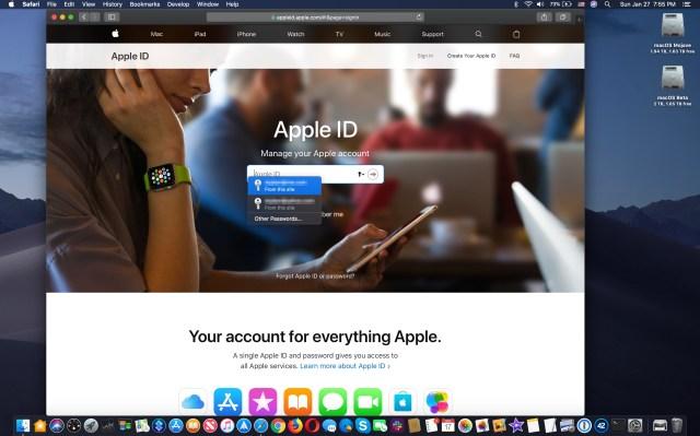 macOS_Mojave_Safari_AutoFill_Apple_ID_website_001