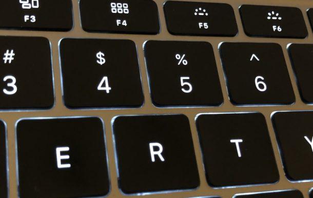 macbook-air-keyboard-backlighting-610×386