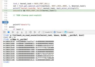 tihmstar-iOS-11.4-11.4.1-exploit-headphone-jack-768×538