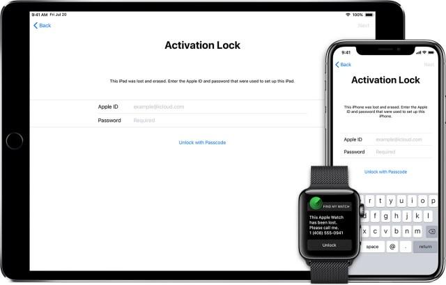 ACtivation-Lock-teaser-iPhone-iPad-Apple-Watch