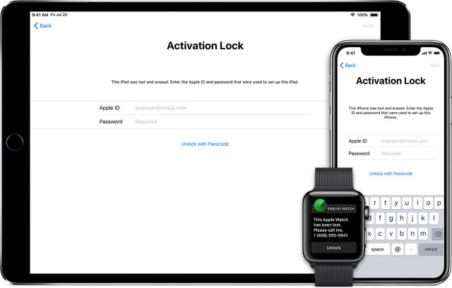 ACtivation-Lock-teaser-iPhone-iPad-Apple-Watch