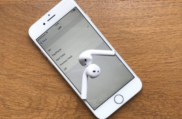AirPods-controls-730×480