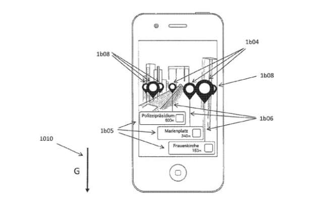 Apple-ARglasses-findthings-patent2