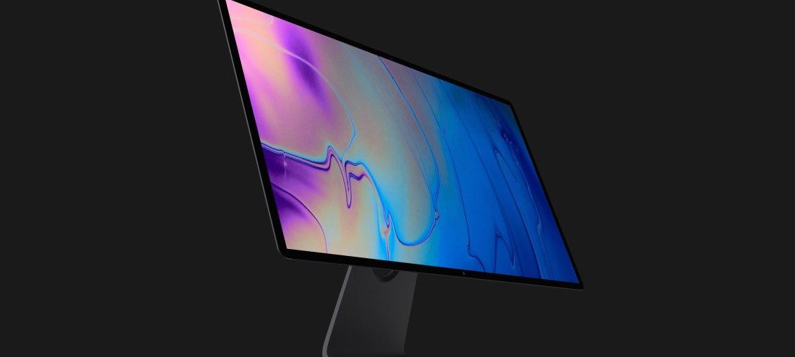 Apple-Display-concept-dark-Viktor-Kadar-001