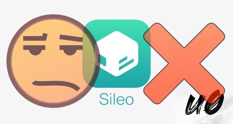 CoolStar-kills-Sileo-for-unc0ver-1