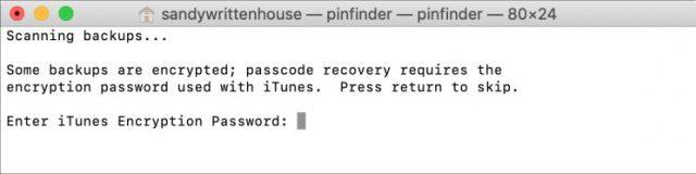 Enter-Encryption-Password-iTunes-Backup-Terminal-745×186