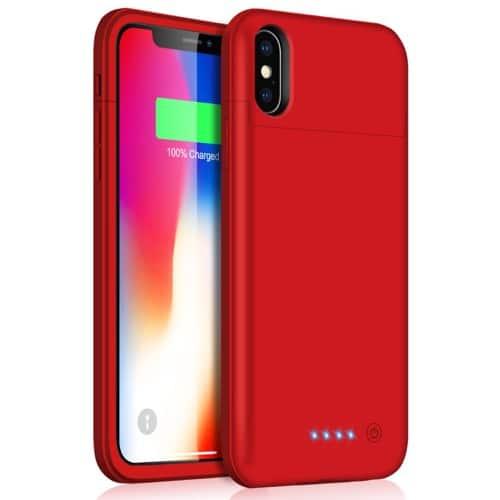 Feob-iPhone-battery-case