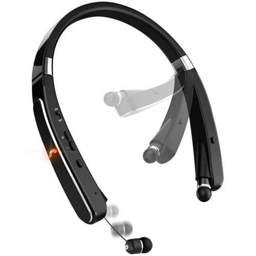 LBell-Bluetooth-earphones