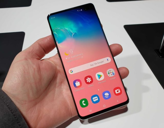 galaxy-s10-hands-on