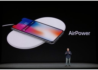 iPhone-X-AirPower