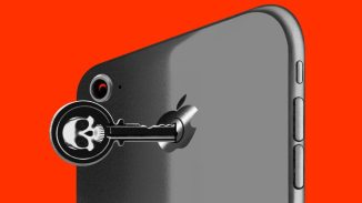 iPhone-hackerunlock-banner-1024×576
