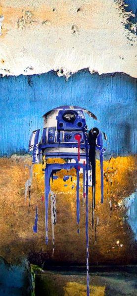 r2d2-b-star-wars-iphone-X-wallpaper-by-iamjoeya-768×1662