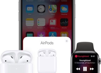 AirPods-2-setup-card-Apple-Watch-iPHone-768×885