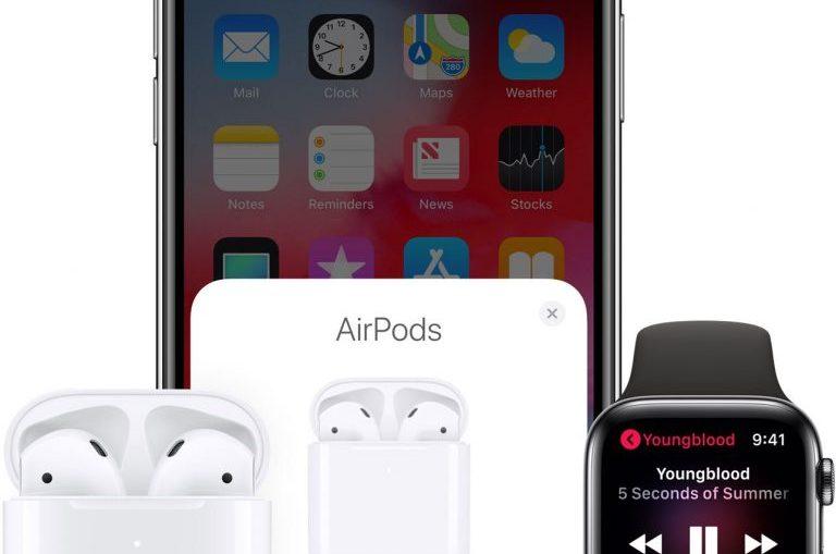 AirPods-2-setup-card-Apple-Watch-iPHone-768×885