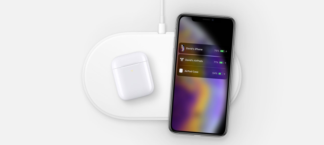 AirPower-image-2019
