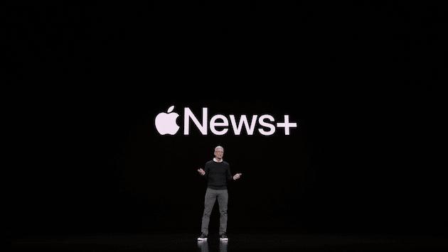 Apple-news-event4