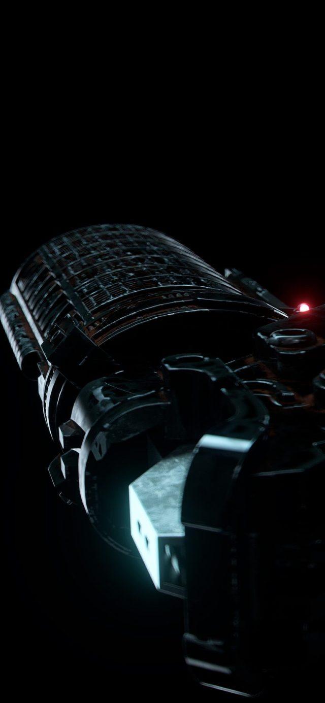 Blade-Runner-2046-Ks-Blaster-1-Jason-Zigrino-1-768×1662