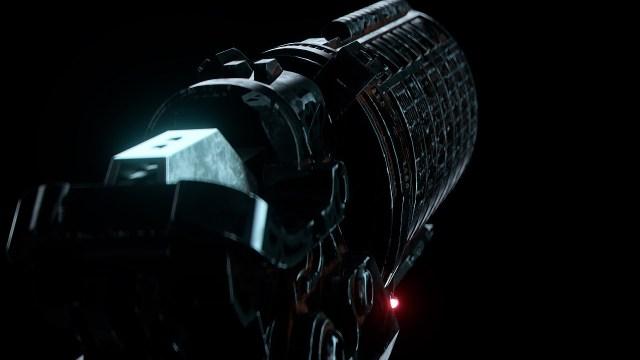 Blade-Runner-2046-Ks-Blaster-1-Jason-Zigrino