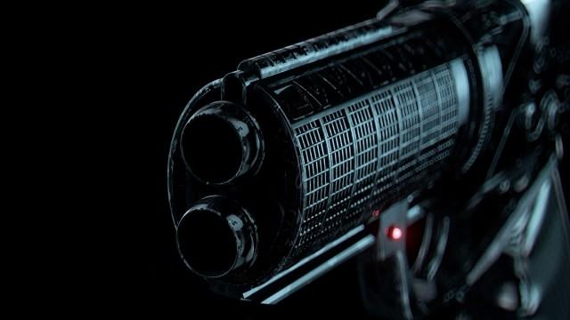 Blade-Runner-2046-Ks-Blaster-3Jason-Zigrino-b
