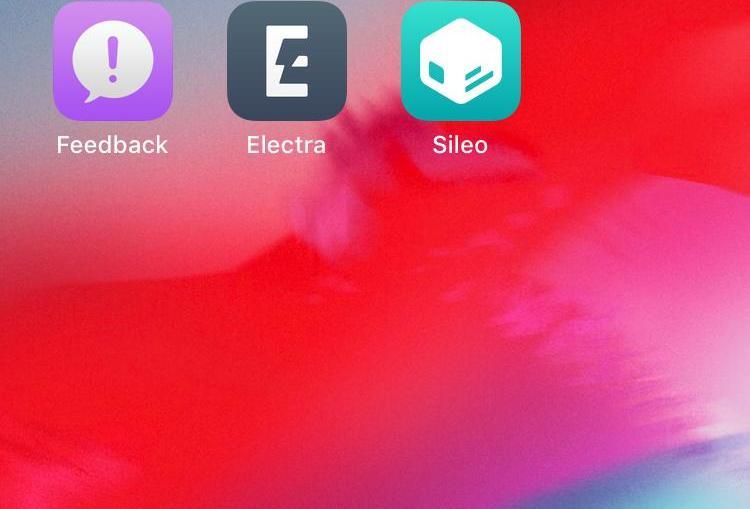 Electra-for-iOS-12