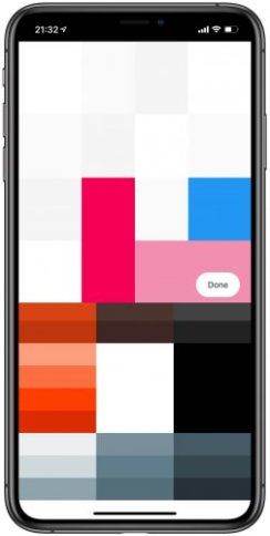 Grid-Wallpaper-001-252×500