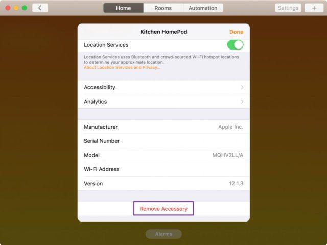 HomePod-Remove-Accessory-on-Mac-1044×783