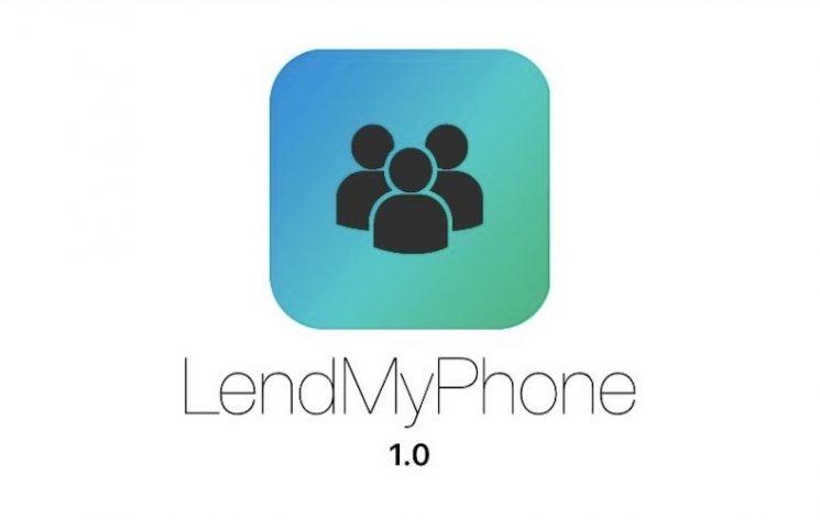 LendMyPhone-Featured-745×473