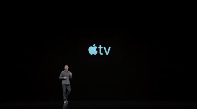 New-Apple-TV-app-4