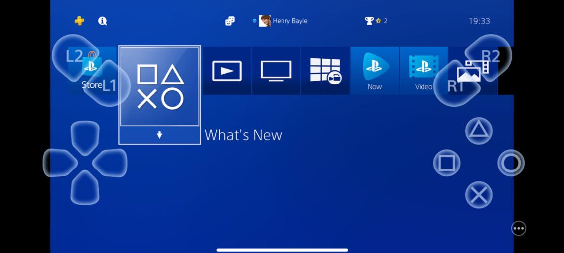 Sony-Remote-Play-001
