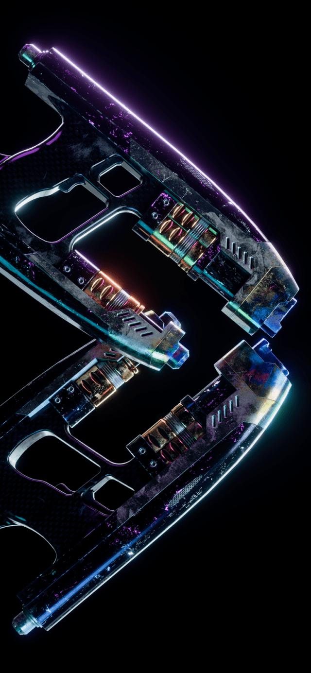 Star-Lord-Element-Guns-2-Jason-Zigrino-768×1662