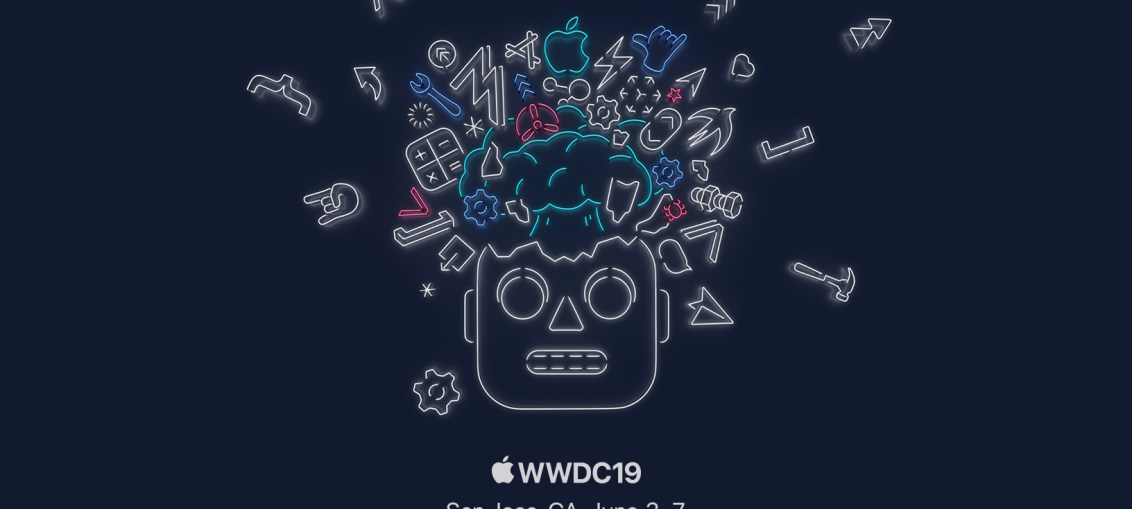 WWDC-2019-hero