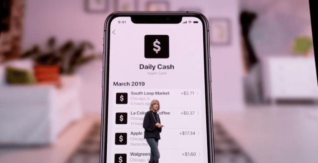 apple-cash-1024×525