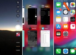 iPad-Features-XII-768×451