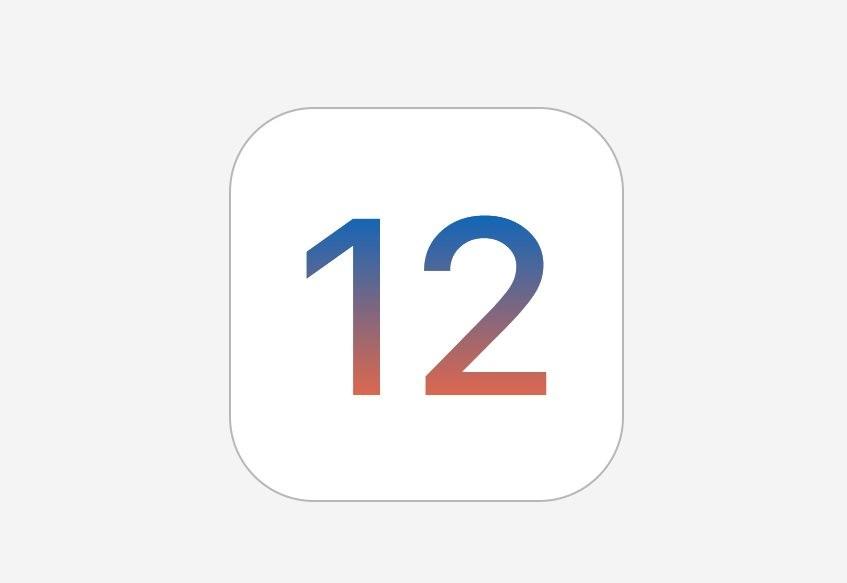 Вышло обновление iOS 12.2 для iPhone и iPad (ссылки IPSW)