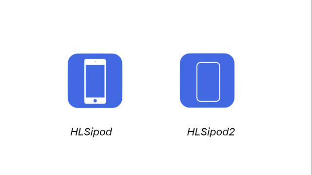 new-ipod-touch-system-icon