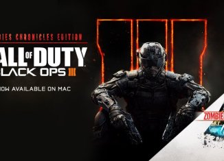 Call-of-Duty-Black-Ops-III-for-Mac-teaser