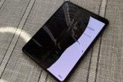 Galaxy-Fold-screen-issue-1376×1032