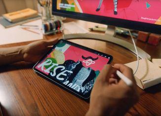 iPad-Pro-ad-USB-C-hero-004