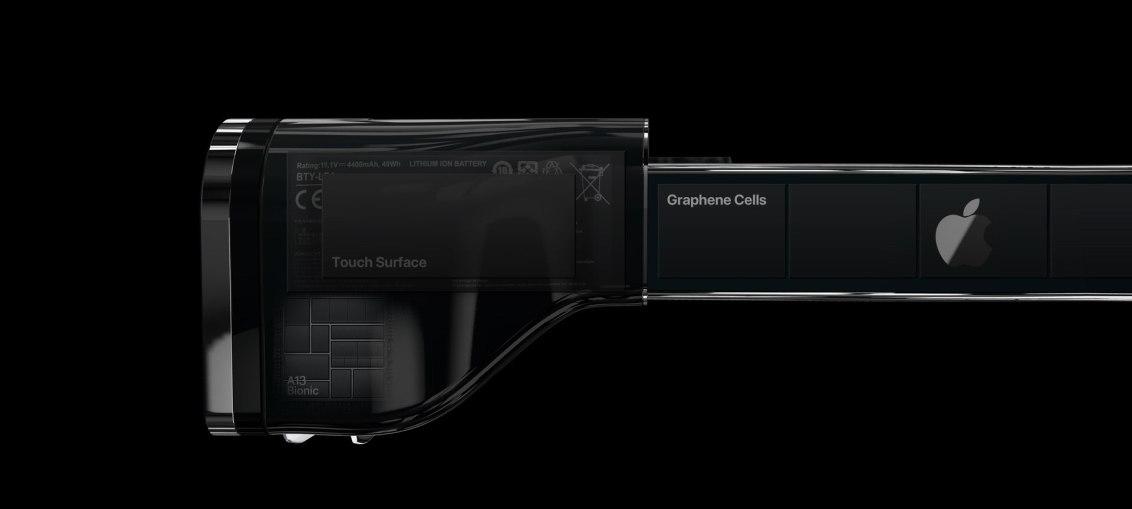 Apple-Lens-concept-Antonio-De-Rosa-001