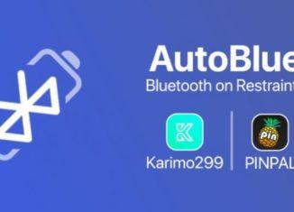 AutoBlue-745×382