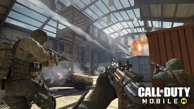 Call-of-Duty-Mobile-004