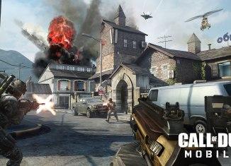 Call-of-Duty-Mobile-teaser-002
