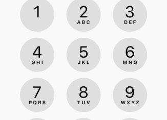 T9Dialer-iPhone-768×1583