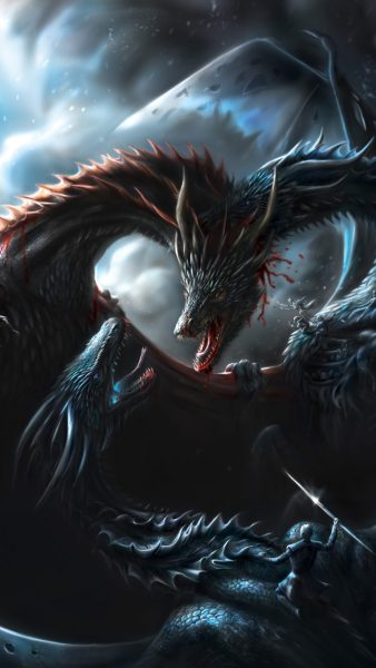 battle-of-dragons-game-of-thrones-8k-ge-2160×3840-768×1365