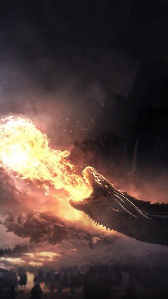 dragons-fight-game-of-thrones-season-8-ba-2160×3840-768×1365