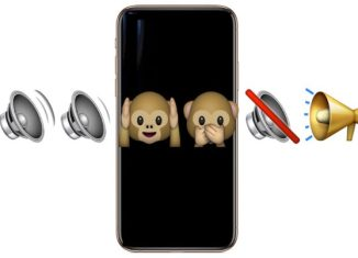 fix-iphone-phone-call-sound-issues-610×402