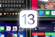 iOS-13-concept-video-snapshot